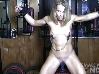 Fat Striptease Free Tubes Look Excite And Delight