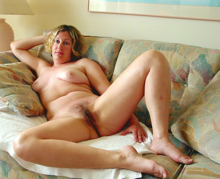 Milf love to fuck