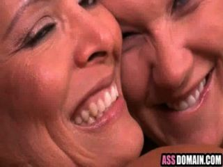 Ww Sexx Pati Free Sex Videos Watch Beautiful And Exciting