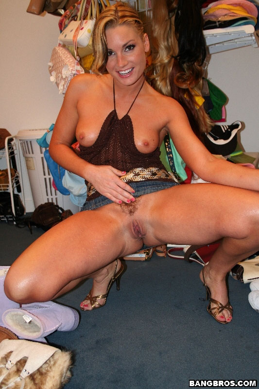 this porn producer flower tucci weekly interracial glamor porn 2