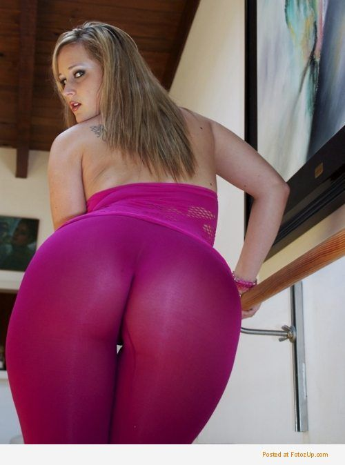 xxx+sexy+leggings+xxx