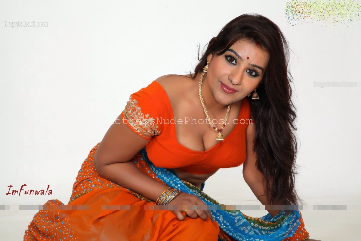 Young tamil sex girl