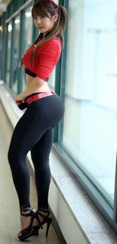 xxx asian yoga asian yoga asian yoga asian girl in yoga pants asian