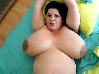 Free sex pics mature for mobile