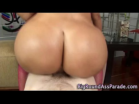 xxx big booty pov big ass booty riding pov big ass slut gets fucked