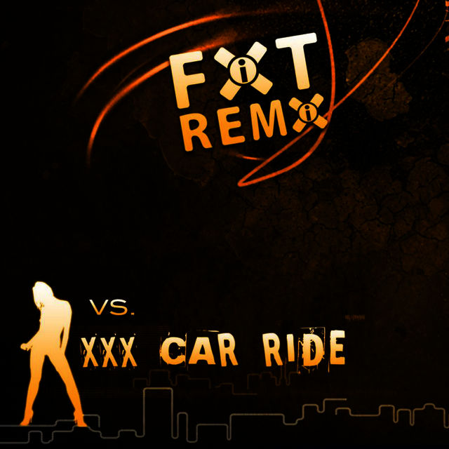 xxx car ride car ride play for free on anghami