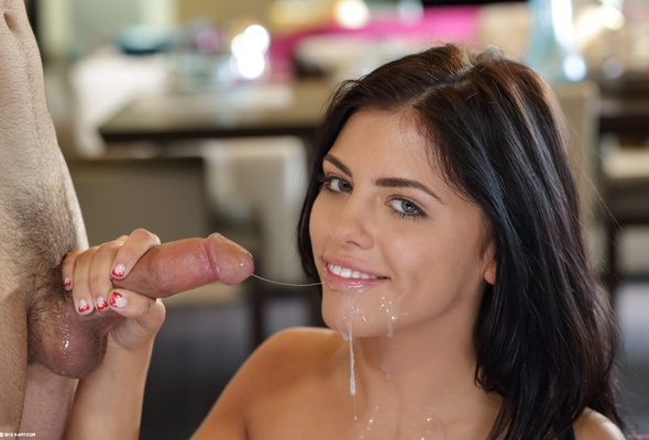 Showing Media Posts For Shemale Dildo Cum Xxx