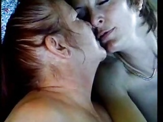 Real Mom Daughter Lesbian Porn | Sex Pictures Pass