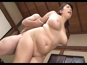 xxx korean mom korean mom