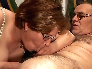 Women tube old porn New Matures