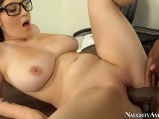 xxx nice ass sex movies free nice ass adult video clips 1