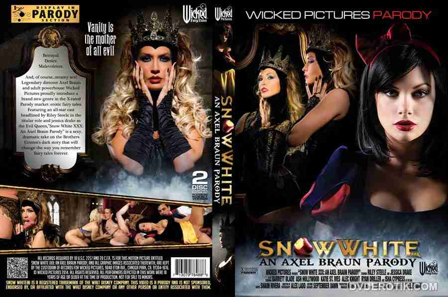 xxx parody free watch porn parody movies