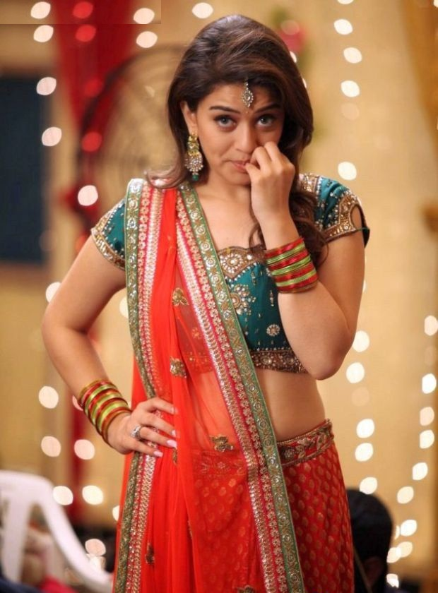 Think, Hansika motwani naked hot