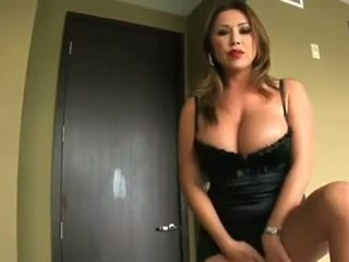 Mom sex son free movies
