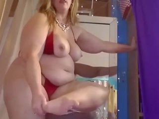 Naked south african moms big ass