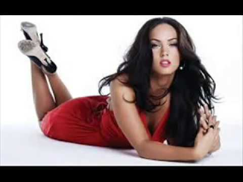 xxx video megan fox youtube