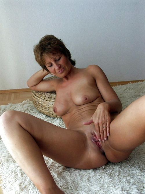 year old hairy mexican pussy hairy porn pictures