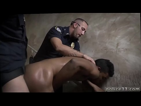 Young Black Buff Boys And Free All Nude Men Gay Suspect 2