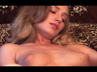 your live porn new video best sex action movies