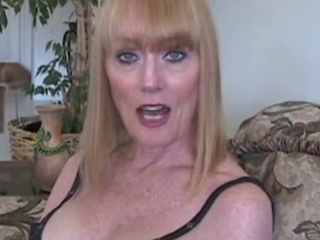 your melanie porn new video best sex action movies