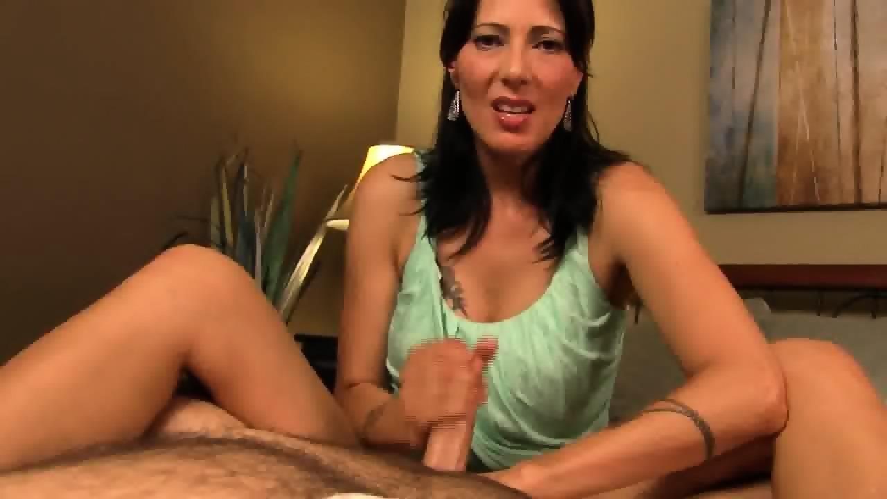 Group sex orgy movie
